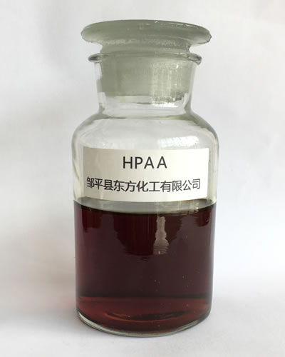 2-Hydroxyphosphonocarboxylic Acid